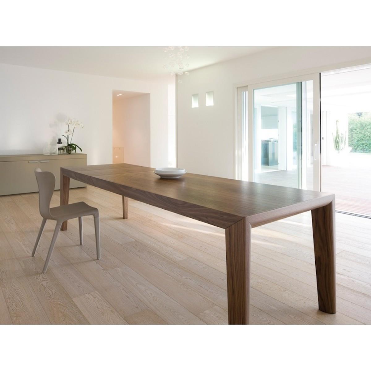 Stół model PATRIK