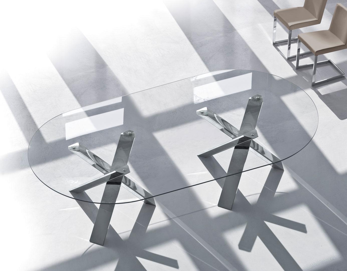 Stół model RESORT