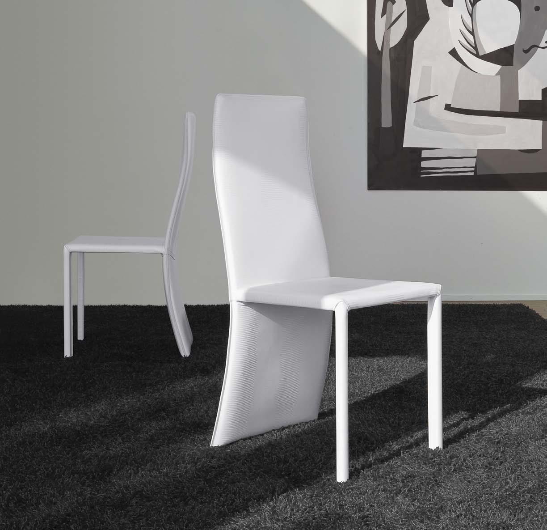 Krzesło model LIA 01