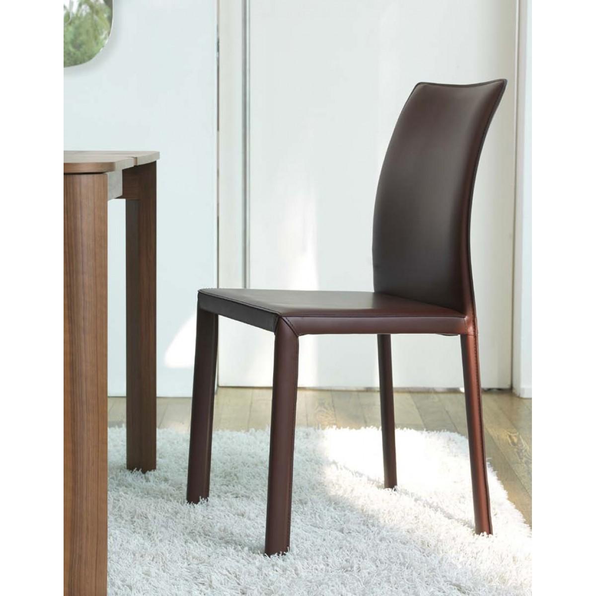 Krzesło model SOFIA
