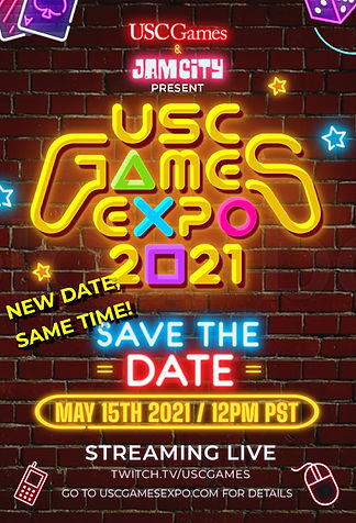 Expo 2021 Flyer Save the Date 033121 (00