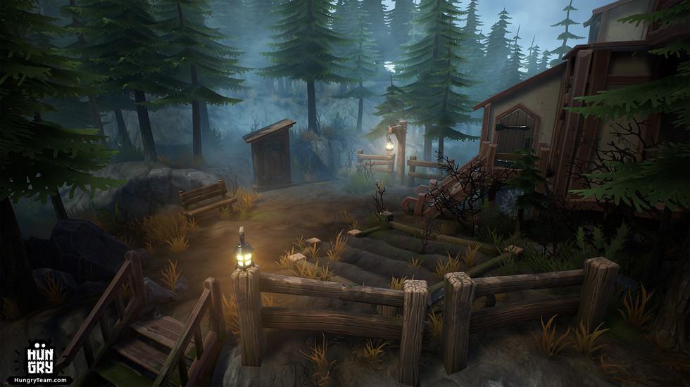Village_3.jpg