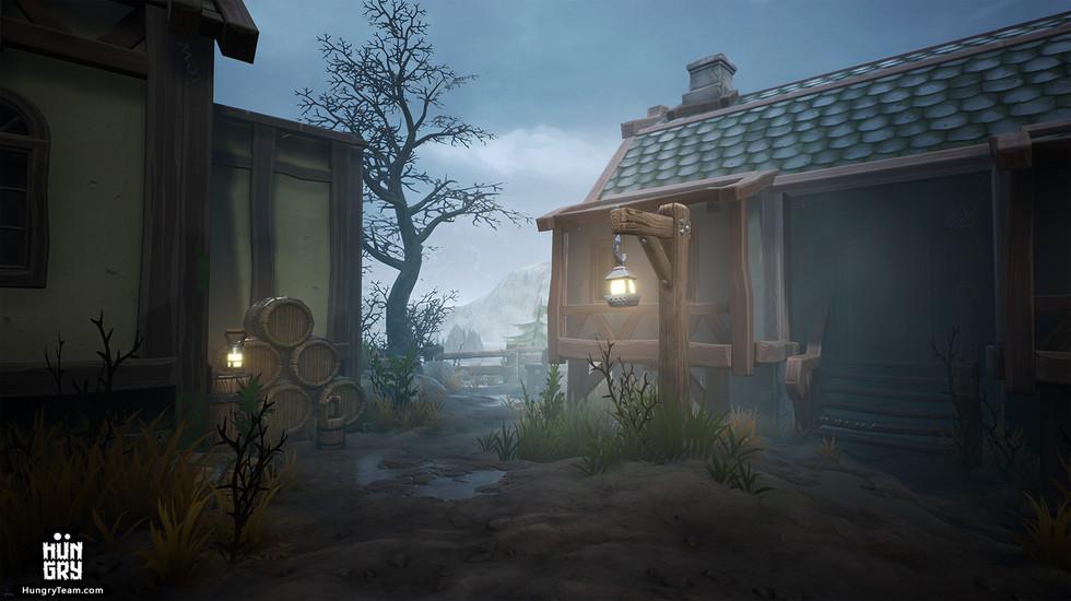 Village_4.jpg
