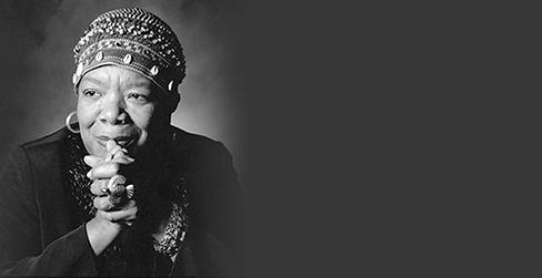 Maya Angelou - Image.jpg