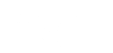 Grice-Logo---White-transparent.png