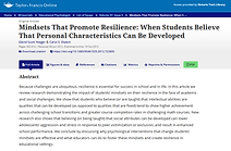 Resilience 1 Dweck.png