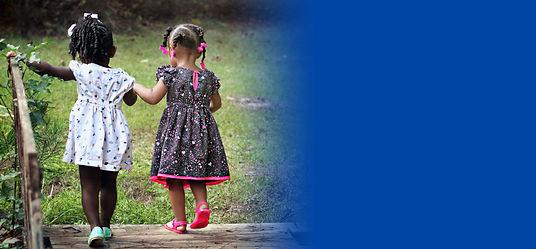 girls walking outdoors 2.jpg