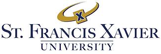 StFX Logo.png