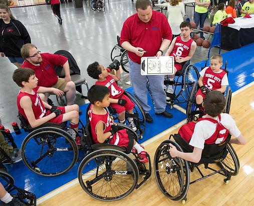 wheelchair student basketball team.jpg