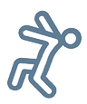 positional-therapy-icon transparent.png