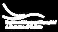 RMTAO-Transparent-Logo-good.png