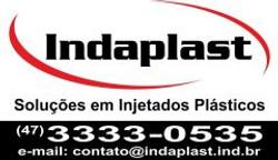 Indaplast