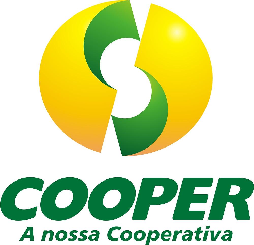 Cooper - A nossa cooperativa