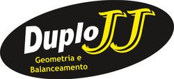 Duplo JJ