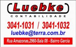 Luebke Contabilidade