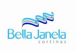 Bella Janela Cortinas