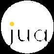 jua herbs logo 2.png