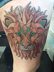 k_lion.jpg