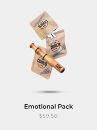 Recommended Products_Emotional-4.jpeg