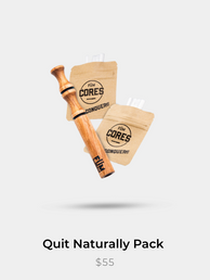 quit-naturally-pack-fum2.png