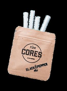 Black Pepper Cores.png