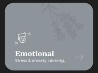 Emotional-final1.jpg