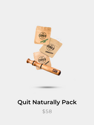 quit naturally updated.png