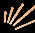 orange arrows mobile.png