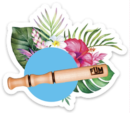 fum-tropical-sticker-breathe-fum-fum-pip