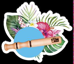 fum-tropical-sticker-breathe-fum-fum-pip
