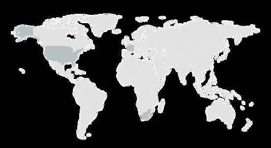 Map-Focus.png
