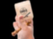 FUM-black_pepper_cores-hand_1400x.png