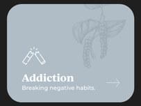 Addiction-final1.jpg