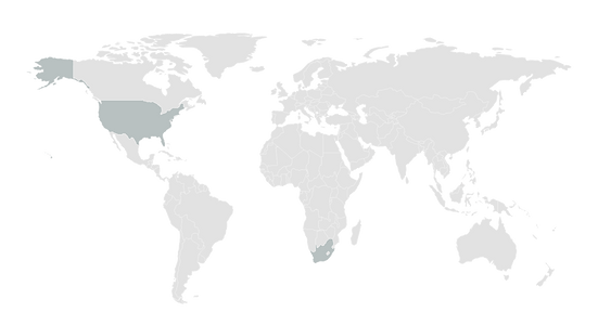 Map-Respiratory.png