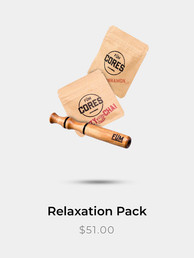 Recommended Products_Relaxation-10.jpeg