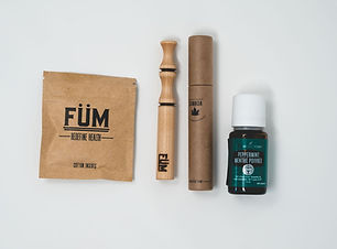 starter-pack-breathe-fum-fum-pipe-youngl