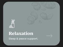 Relaxation-final1.jpg