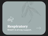 Respiratory-final1.jpg
