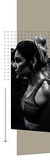 Screen Shot 2020-06-29 at 1.28.07 PM.png
