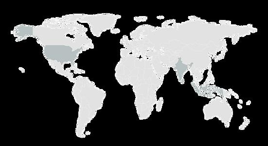 addiction Map1.png