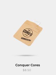 fum-conquer-cores2.png