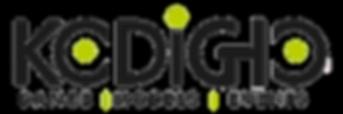 kodigho logo.png