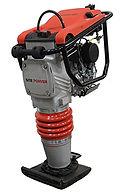 SitePower Vibratory Rammers