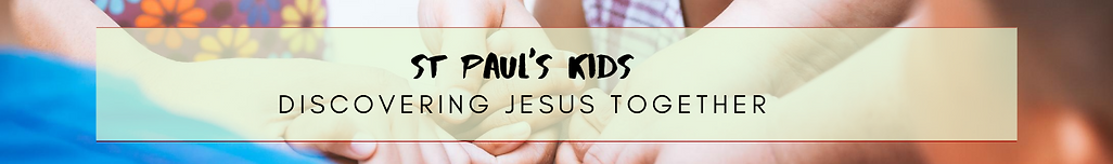 Church children's Website (2).png