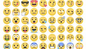 Warum Ihre Emojis wichtig sind