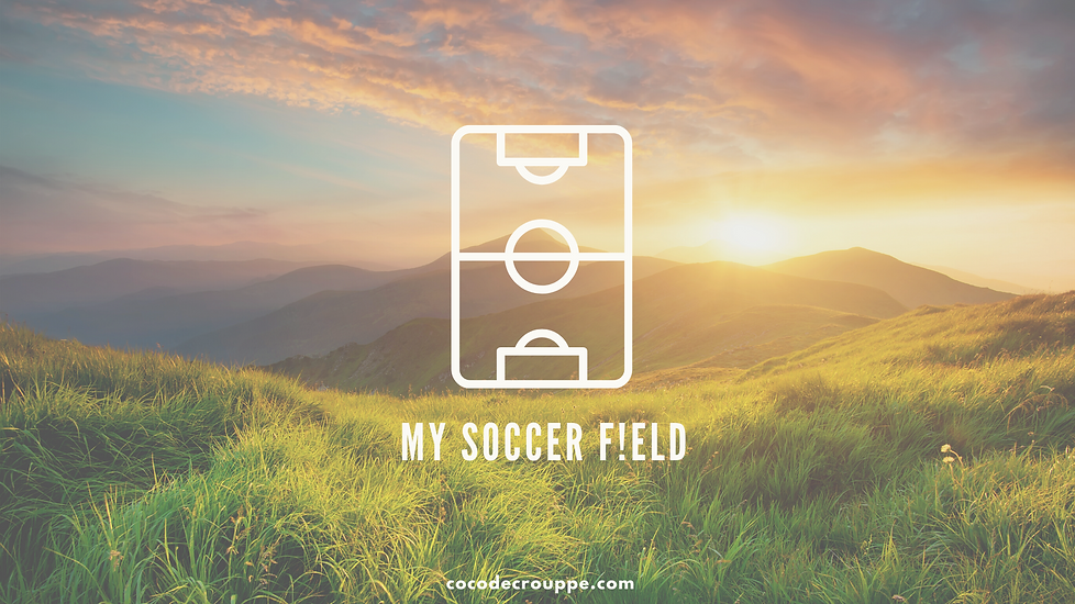 Hills Soccer Field Desktop.png