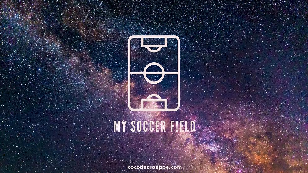 universe - Soccer Field Desktop.png