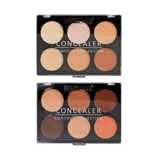 Beauty Treats Contour Collection