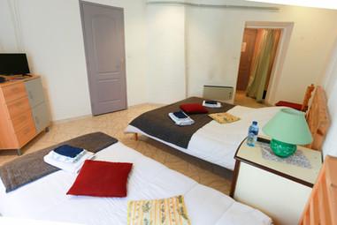 Resto et chambres (44).jpg