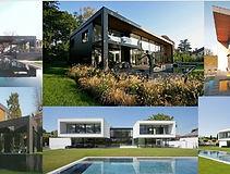 villas couverture.jpg